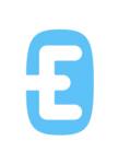 MEK_logo_3.jpg