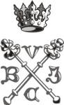 logoBJ_1.jpg