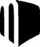 logo_MGB_2_jpg.jpg